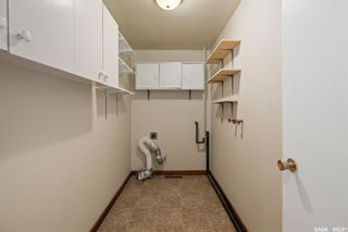 Photo 17: 437 W Avenue North in Saskatoon: Mount Royal SA Residential for sale : MLS®# SK851268