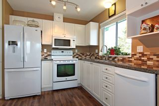 Photo 6: 445 2750 FAIRLANE Street in Abbotsford: Central Abbotsford Condo for sale : MLS®# R2330268