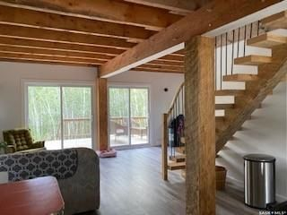 Photo 5: 85 Pincherry Crescent in Cut Knife: Residential for sale (Cut Knife Rm No. 439)  : MLS®# SK864890