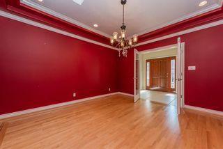 Photo 3: 8040 FAIRBROOK Crescent in Richmond: Seafair House for sale : MLS®# R2345332