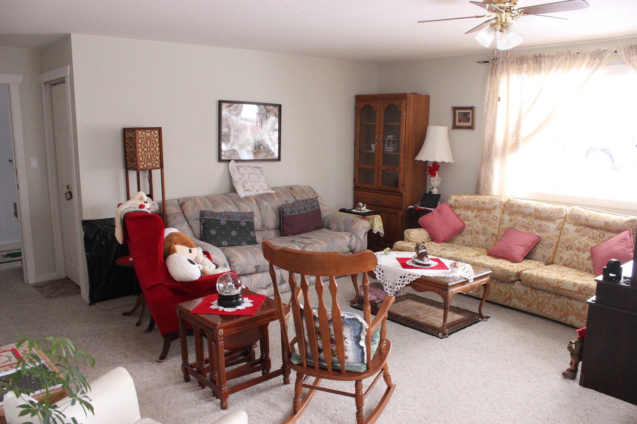 Photo 12: Photos: 401 McLean Road: Barriere House for sale (Kamloops)  : MLS®# 160200