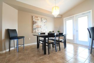 Photo 8: 14271 Battle Springs Way in Battleford: Residential for sale : MLS®# SK850104