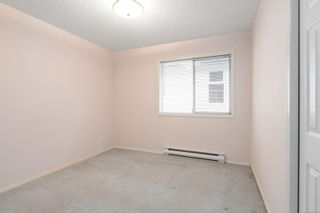 Photo 27: 6189 Waterbury Rd in : Na North Nanaimo House for sale (Nanaimo)  : MLS®# 863637