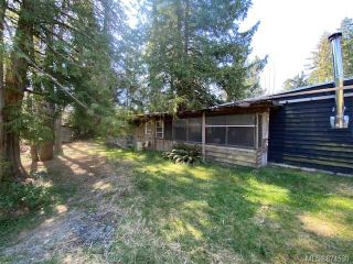 Photo 8: 3617 Vanland Rd in : ML Cobble Hill Land for sale (Malahat & Area)  : MLS®# 874530
