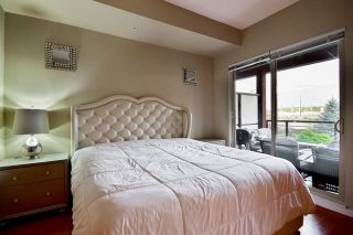 Photo 6: 208 240 Salter Street in New Westminster: Queensborough Condo for sale : MLS®# R2146980