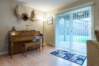 Photo 37: 665 Expeditor Pl in Comox: CV Comox (Town of) House for sale (Comox Valley)  : MLS®# 861851