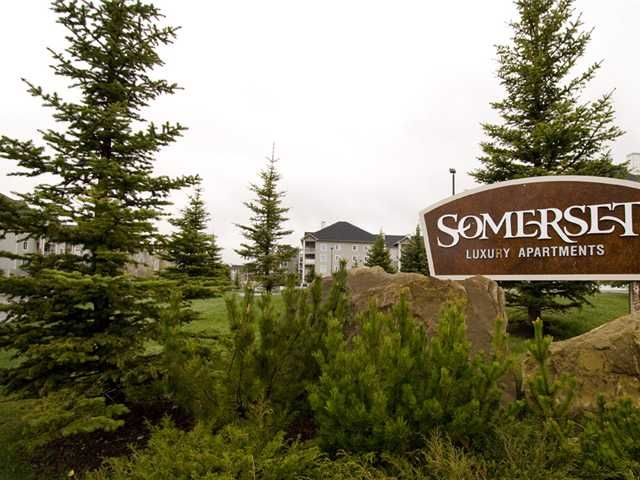 FEATURED LISTING: 211 - 3000 SOMERVALE Court Southwest CALGARY