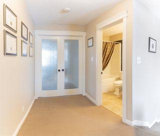 Photo 15: 17711 6 Avenue in Edmonton: Zone 56 House for sale : MLS®# E4230511