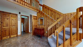 Photo 16: 50 Harry Drive in Highbury: 404-Kings County Residential for sale (Annapolis Valley)  : MLS®# 202109169