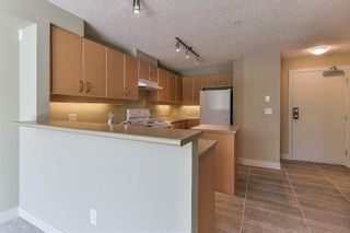 Photo 8: 340 10838 CITY PARKWAY in Surrey: Whalley Condo for sale (North Surrey)  : MLS®# R2209357