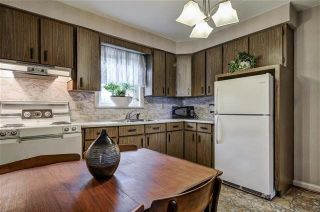 Photo 6: 1236 Warden Avenue in Toronto: Wexford-Maryvale House (Bungalow) for sale (Toronto E04)  : MLS®# E4154840