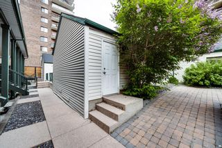 Photo 23: 104 1014 14 Avenue SW in Calgary: Beltline Row/Townhouse for sale : MLS®# A1118419