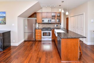 Photo 6: 407 2006 Troon Crt in : La Bear Mountain Condo for sale (Langford)  : MLS®# 878991