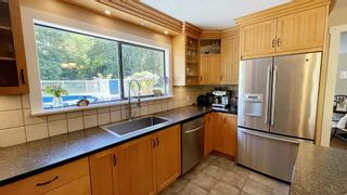 """Photo 10: 17336 101 Avenue in Surrey: Fraser Heights House for sale in """"Fraser Heights"""" (North Surrey)  : MLS®# R2594792"""