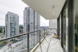 "Photo 24: 1901 1185 THE HIGH Street in Coquitlam: North Coquitlam Condo for sale in ""Claremont by Bosa"" : MLS®# R2553039"