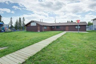 Photo 24: 101 3518 44 Street SW in Calgary: Glenbrook Apartment for sale : MLS®# A1093366