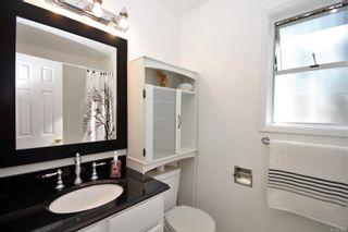 Photo 18: 2809 Sooke Rd in : La Walfred House for sale (Langford)  : MLS®# 850994