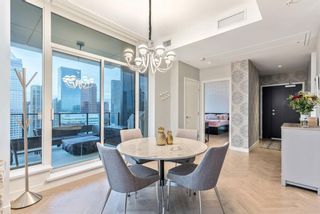 Photo 4: 3401 310 12 Avenue SW in Calgary: Beltline Apartment for sale : MLS®# A1041661