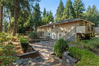 Photo 23: 13788 32 Avenue in Surrey: Elgin Chantrell House for sale (South Surrey White Rock)  : MLS®# R2556875