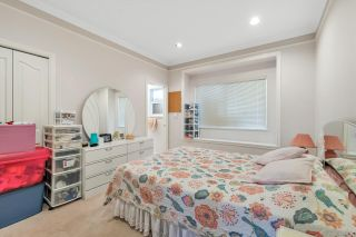 Photo 13: 4318 PRINCE ALBERT Street in Vancouver: Fraser VE House for sale (Vancouver East)  : MLS®# R2362384