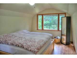 Photo 14: 4541 Rocky Point Rd in VICTORIA: Me Rocky Point House for sale (Metchosin)  : MLS®# 752980