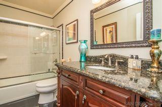 Photo 11: KENSINGTON House for sale : 3 bedrooms : 5464 Caminito Borde in San Diego