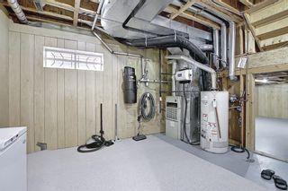 Photo 48: 128 Eldorado Close NE in Calgary: Monterey Park Detached for sale : MLS®# A1116586