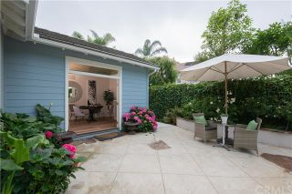 Photo 40: 7 Vinewood Lane in Ladera Ranch: Residential for sale (LD - Ladera Ranch)  : MLS®# OC19152082