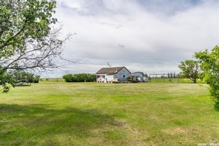 Photo 9: Wiebe Investment Land in Corman Park: Commercial for sale (Corman Park Rm No. 344)  : MLS®# SK859730
