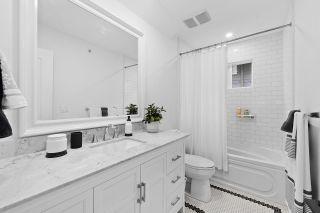 Photo 19: 828 E 10TH Avenue in Vancouver: Mount Pleasant VE 1/2 Duplex for sale (Vancouver East)  : MLS®# R2612404