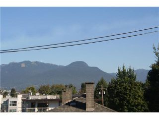 Photo 8: 203 2295 Pandora Street in Vancouver: Hastings Condo for sale (Vancouver East)  : MLS®# v971405