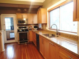 Photo 10: 310 THIRD AVENUE in New Westminster: Queens Park House for sale : MLS®# R2436184
