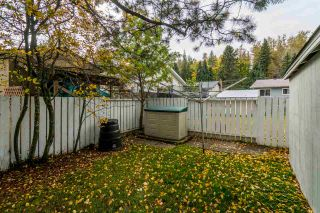 """Photo 5: 5935 SELKIRK Crescent in Prince George: Lower College House for sale in """"COLLEGE HEIGHTS"""" (PG City South (Zone 74))  : MLS®# R2408798"""