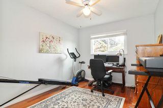 Photo 19: 12202 IRVING STREET in Maple Ridge: Northwest Maple Ridge House for sale : MLS®# R2615236