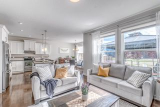Photo 2: 1837 Reunion Terrace NW: Airdrie Detached for sale : MLS®# A1149599