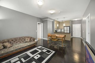 Photo 5: 4303 5305 32 Avenue SW in Calgary: Glenbrook Apartment for sale : MLS®# A1054789