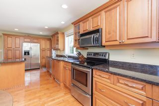 Photo 27: 7004 Island View Pl in : CS Island View House for sale (Central Saanich)  : MLS®# 878226