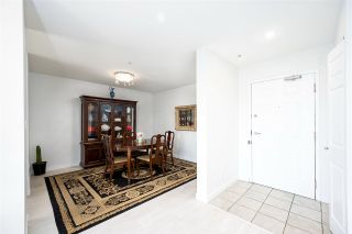 """Photo 8: 309 223 MOUNTAIN Highway in North Vancouver: Lynnmour Condo for sale in """"Mountain View Village"""" : MLS®# R2562252"""