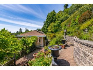 "Photo 36: 13557 55A Avenue in Surrey: Panorama Ridge House for sale in ""Panorama Ridge"" : MLS®# R2467137"