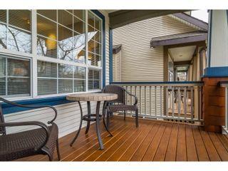 Photo 19: 10268 242B Street in Maple Ridge: Albion House for sale : MLS®# R2028369