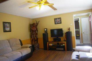 Photo 8: 11 3225 Shannon Lake Road in West Kelowna: Shannon Lake House for sale : MLS®# 10078237