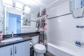 Photo 9: 402 1040 PACIFIC Street in Vancouver: West End VW Condo for sale (Vancouver West)  : MLS®# R2614871