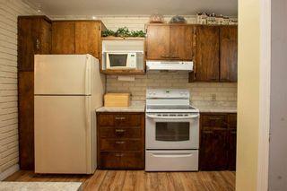 Photo 9: 148 Kenaston Boulevard in Winnipeg: River Heights Residential for sale (1C)  : MLS®# 202111736