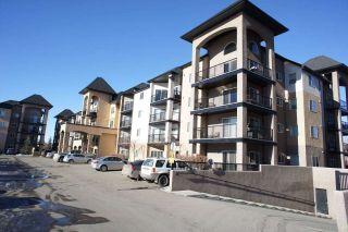 Photo 1: 214 14612 125 Street in Edmonton: Zone 27 Condo for sale : MLS®# E4234320