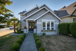 Photo 30: 9860 Seventh St in : Si Sidney North-East House for sale (Sidney)  : MLS®# 882922