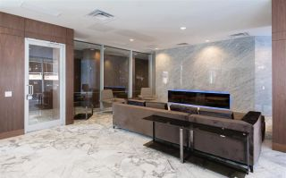 """Photo 4: 1701 68 SMITHE Street in Vancouver: Yaletown Condo for sale in """"One Pacific"""" (Vancouver West)  : MLS®# R2591862"""