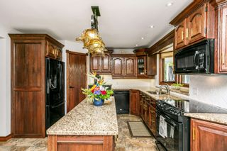 Photo 12: 24124 TWP RD 554: Rural Sturgeon County House for sale : MLS®# E4260651