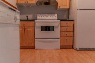 Photo 31: 7451/7453 83 Avenue in Edmonton: Zone 18 House Duplex for sale : MLS®# E4247994
