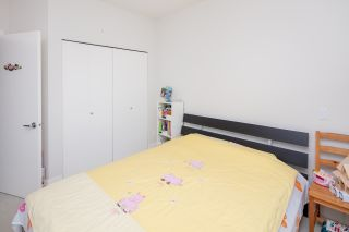 """Photo 16: PH2 3478 WESBROOK Mall in Vancouver: University VW Condo for sale in """"Spirit"""" (Vancouver West)  : MLS®# R2360430"""