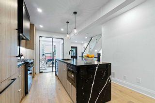 Photo 11: 93 Soudan Avenue in Toronto: Mount Pleasant West House (2-Storey) for sale (Toronto C10)  : MLS®# C5399210